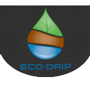 Eco-Drip Irrigation Supply