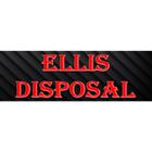 Ellis Disposal Service Inc.