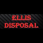 Ellis Disposal Service Inc.