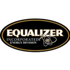 Equalizer Midwest