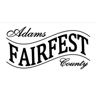 Adams County Fairfest