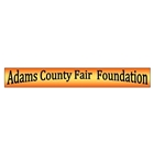 Adams County Fair Foundation