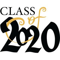 Graduation Party 2020.Graduation Party East End