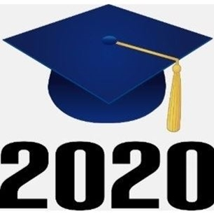 Graduation Party 2020.Graduation Party Community Service Building