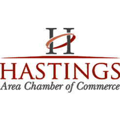 Hastings Area Chamber of Commerce