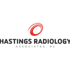 Hastings Radiology Associates
