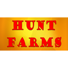 Hunt Farms
