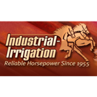 Industrial Irrigation