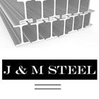 J&M Steel