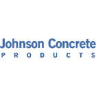 Johnson Concrete Products