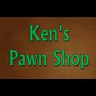 Kens Pawn Shop