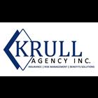 Krull Agency