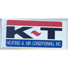 KT Heating & Air Conditioning, Inc.