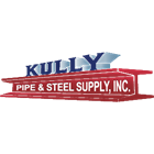 Kully Pipe & Steel Supply