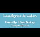 Landgren & Uden Dentistry