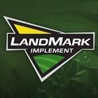 Landmark Implement, Inc.