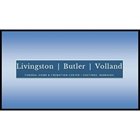Livingston Butler Volland Funeral Home