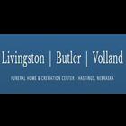 Livingston Butler Volland Funeral Home