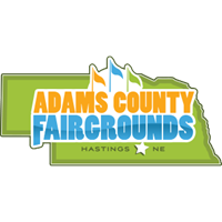 Adams County Ohio Fair 2020 Schedule.Tickets Deals