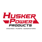 Husker Power Products