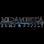 Mid America Pump & Supply