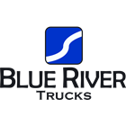 Blue River Trucking