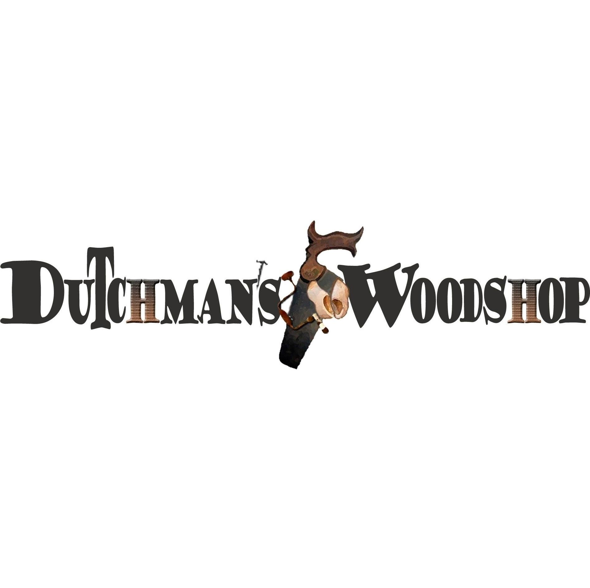 Dutchman's Workshop