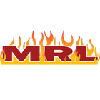 MRL Crane Service
