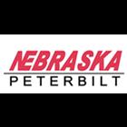 Nebraska Peterbilt