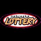Nebraska Lottery