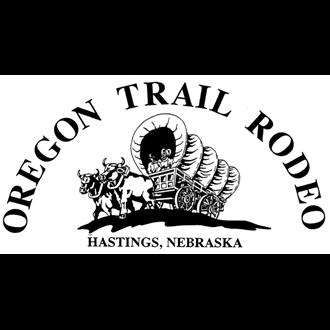 PRCA Oregon Trail Rodeo