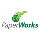 Paperworks Packaging