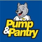Bosselman Pump & Pantry