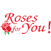 Roses 4 You