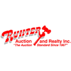 Ruhter Auction & Realty, Inc.