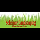 Schriner Landscaping