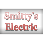 Smitty's Electric