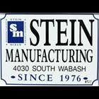 Stein Manufacturing