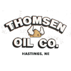 Thompson Oil
