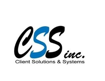 Client Solutions & Systems