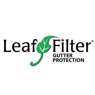 LeafFilter North LLC
