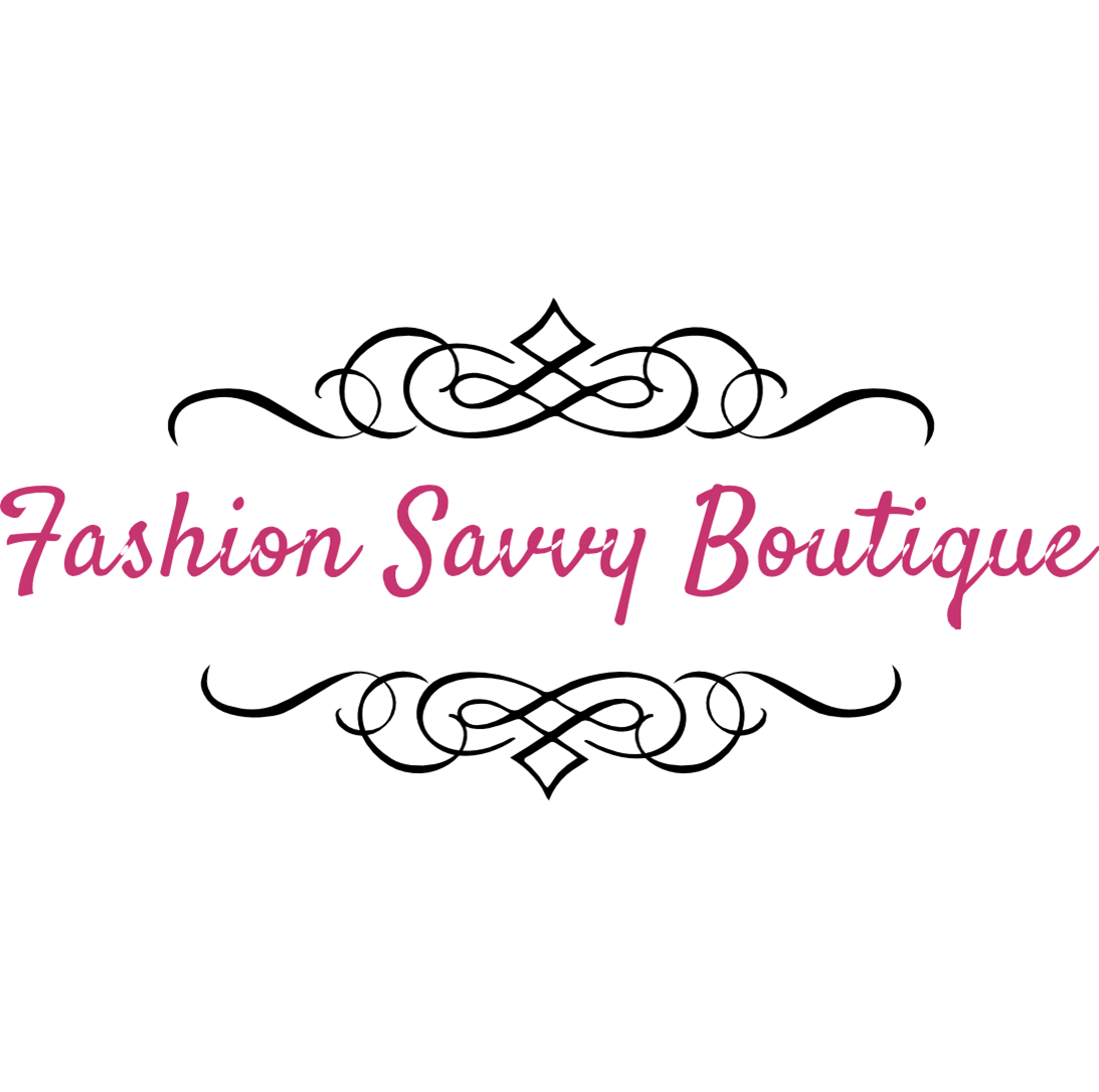 Fashion Savvy Boutique