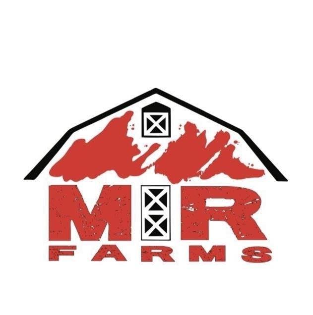 M R Farms
