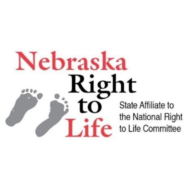 Nebraska Right to Life