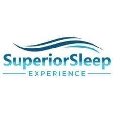 Superior Sleep Experience