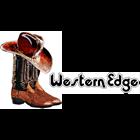 Western Edge