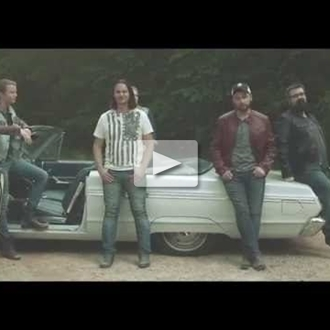 Home Free - My Church (Home Free Cover)