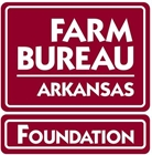 Arkansas Farm Bureau Foundation