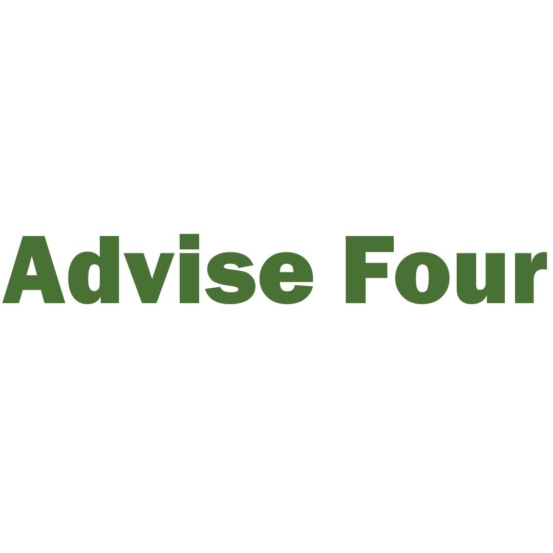 Advise Four