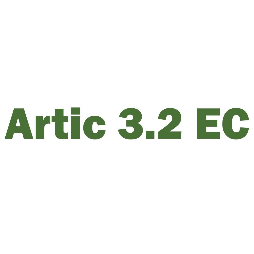 Arctic 3.2 EC
